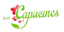 Cafétéria Les Capucines
